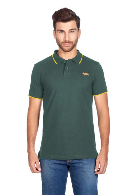 Polo-QUEST-Slim-Fit-QUE162010002-17-Verde-1