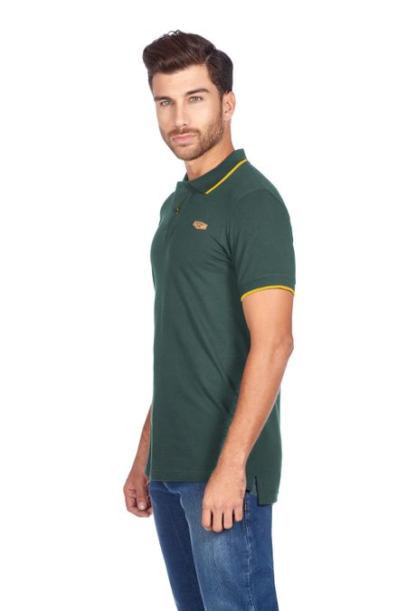 Polo-QUEST-Slim-Fit-QUE162010002-17-Verde-2