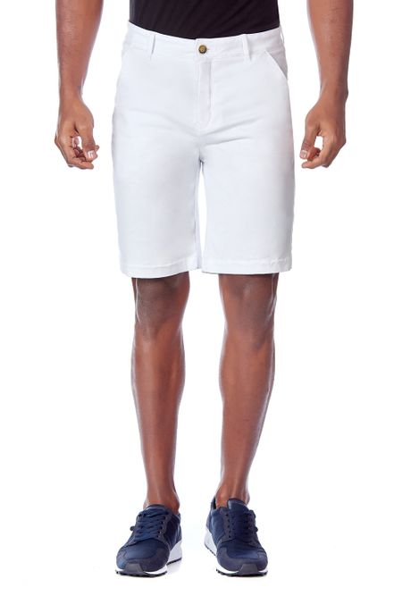 Bermuda-QUEST-Slim-Fit-QUE105190042-18-Blanco-1
