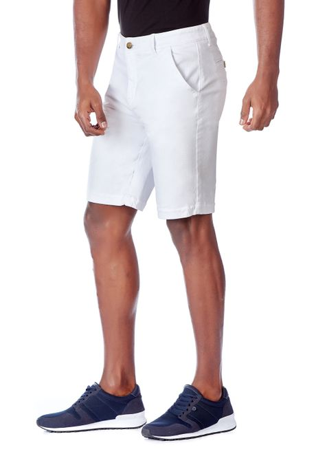 Bermuda-QUEST-Slim-Fit-QUE105190042-18-Blanco-2