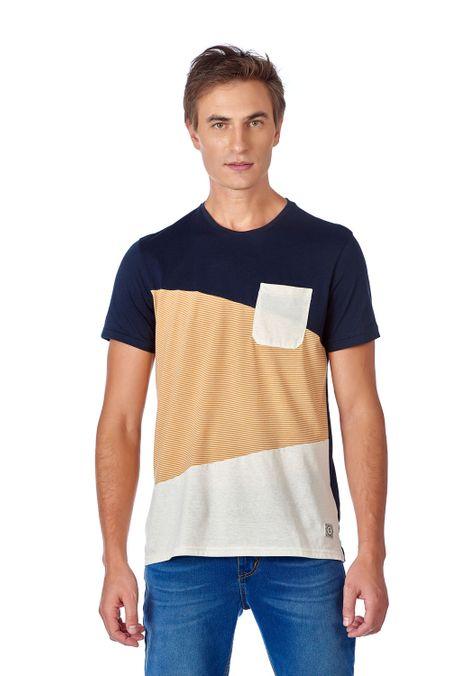 Camiseta-QUEST-Slim-Fit-QUE112190094-83-Azul-Noche-1