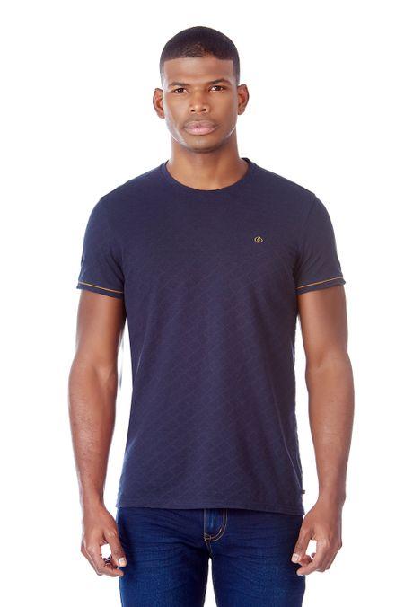 Camiseta-QUEST-Slim-Fit-QUE112190099-16-Azul-Oscuro-1