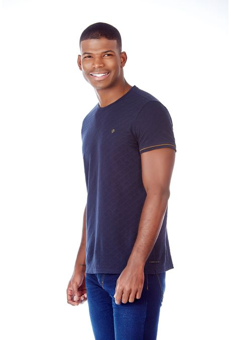 Camiseta-QUEST-Slim-Fit-QUE112190099-16-Azul-Oscuro-2