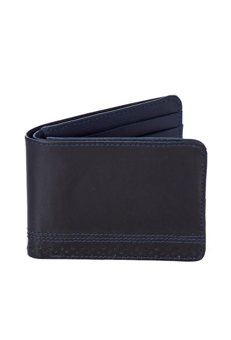 Billetera-QUEST-QUE127190008-16-Azul-Oscuro-1