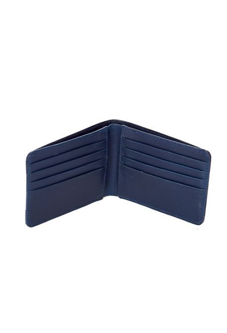 Billetera-QUEST-QUE127190008-16-Azul-Oscuro-2