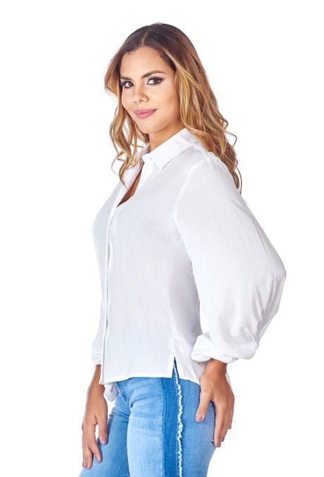 Camisa-QUEST-QUE201190172-18-Blanco-2