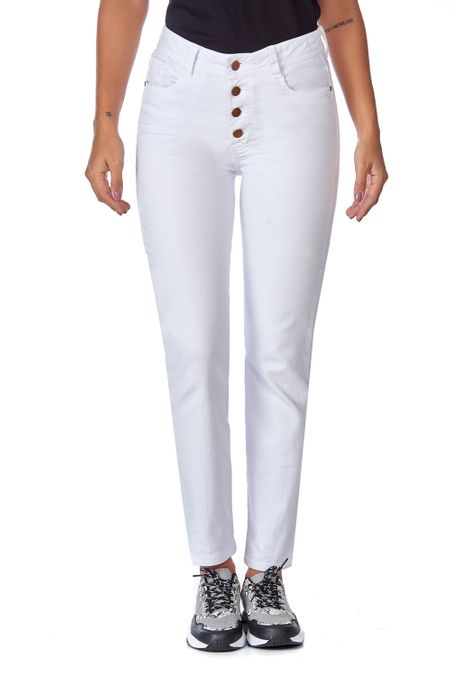 Jean-QUEST-Skinny-Fit-QUE210190054-18-Blanco-1