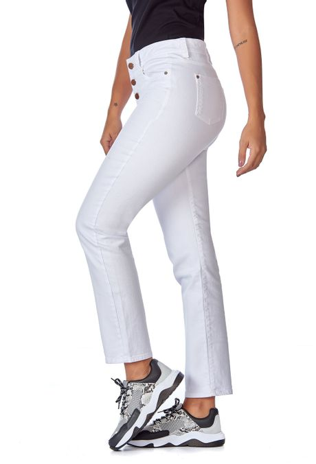 Jean-QUEST-Skinny-Fit-QUE210190054-18-Blanco-2