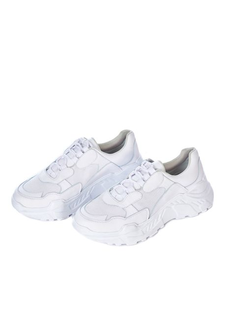 Zapatos-QUEST-QUE216190016-18-Blanco-1
