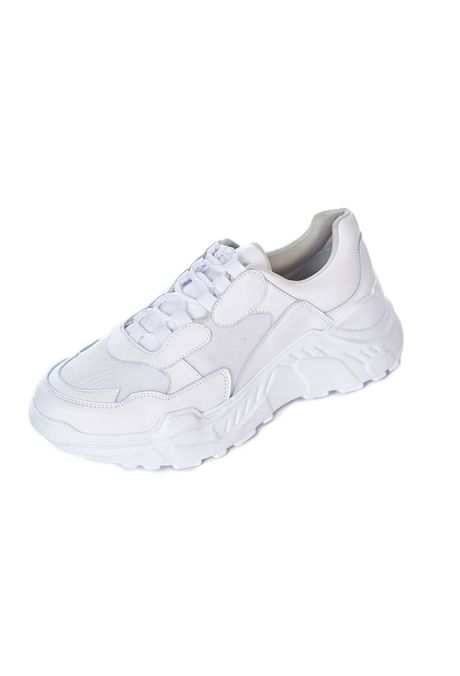 Zapatos-QUEST-QUE216190016-18-Blanco-2