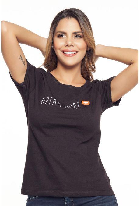 Camiseta-QUEST-QUE263LW0014-19-Negro-2