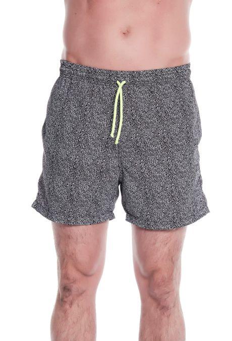 Pantaloneta-QUEST-QUE135190016-19-Negro-1