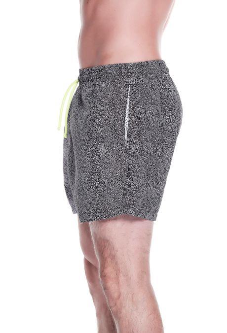 Pantaloneta-QUEST-QUE135190016-19-Negro-2