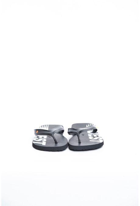 Sandalias-QUEST-QUE136190021-19-Negro-2