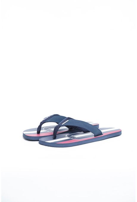 Sandalias-QUEST-QUE136190035-16-Azul-Oscuro-1