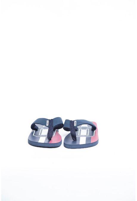 Sandalias-QUEST-QUE136190035-16-Azul-Oscuro-2