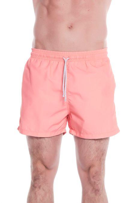 Pantaloneta-QUEST-QUE135190017-35-Coral-1