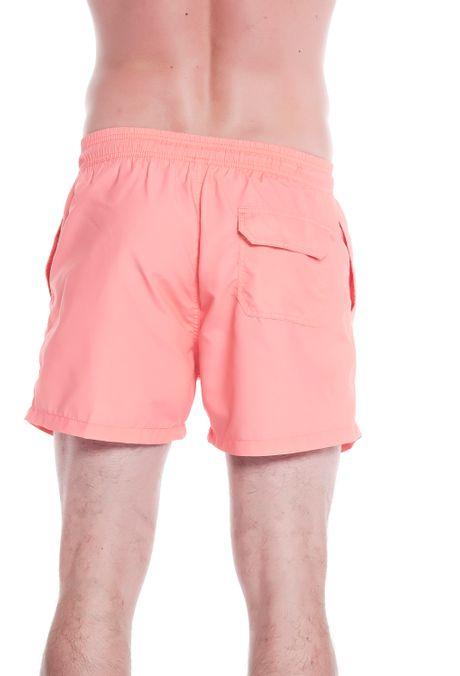 Pantaloneta-QUEST-QUE135190017-35-Coral-2