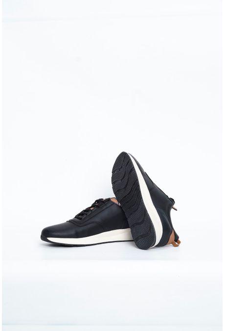 Zapatos-QUEST-QUE116190073-19-Negro-1