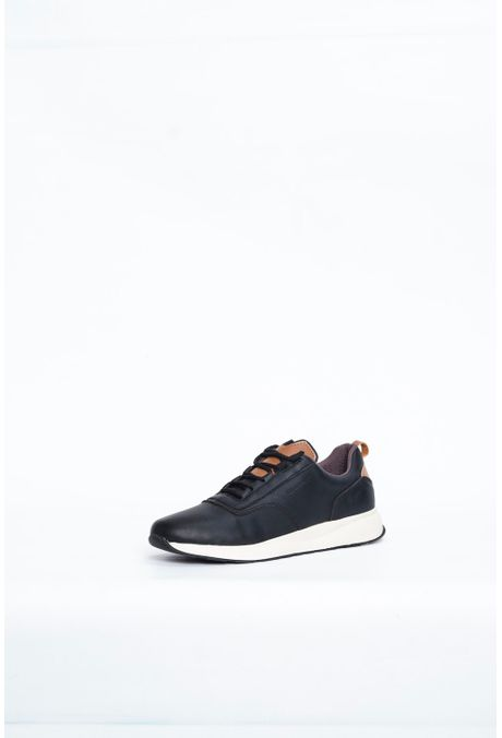 Zapatos-QUEST-QUE116190073-19-Negro-2