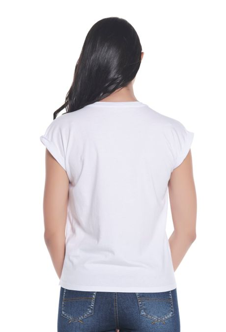 Camiseta-Especial-QUEST-Custom-Fit-QUE263LW0048-18-Blanco-2