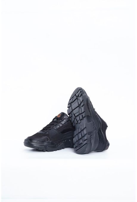 Zapatos-QUEST-QUE116190062-19-Negro-1