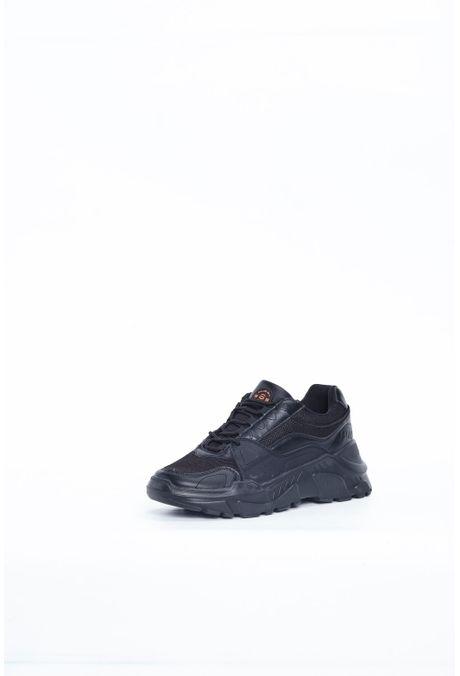 Zapatos-QUEST-QUE116190062-19-Negro-2