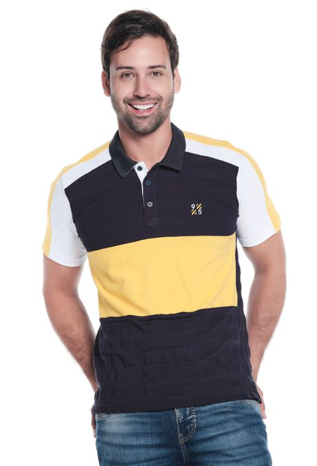 Polo-QUEST-Slim-Fit-QUE162190088-16-Azul-Oscuro-1