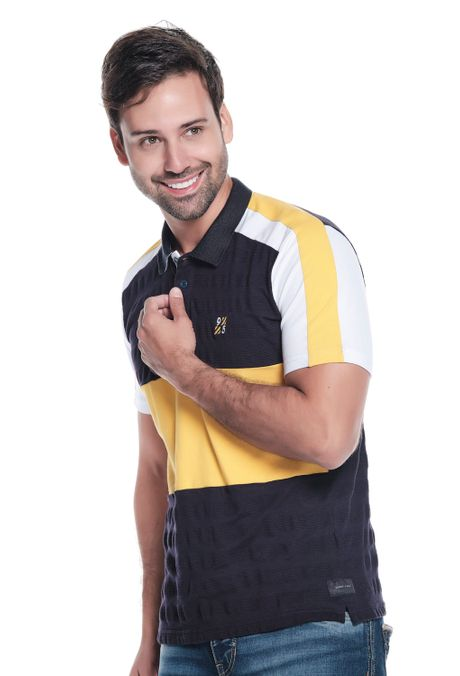 Polo-QUEST-Slim-Fit-QUE162190088-16-Azul-Oscuro-2