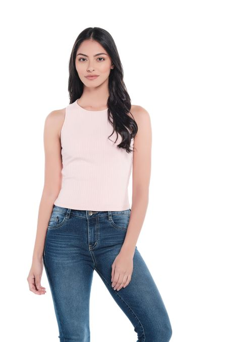 Camiseta-Especial-QUEST-Slim-Fit-QUE263LW0045-14-Rosado-1