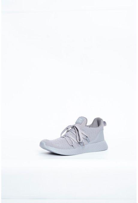 Zapatos-QUEST-QUE116190060-20-Gris-Claro-2