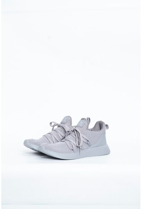 Zapatos-QUEST-QUE116190060-20-Gris-Claro-1