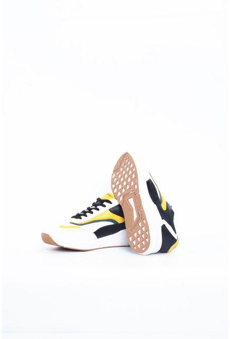 Zapatos-QUEST-QUE116190061-18-Blanco-1