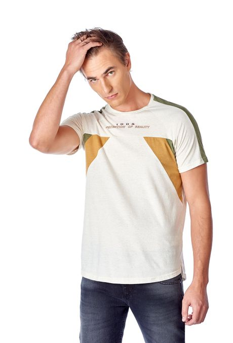 Camiseta-QUEST-Slim-Fit-QUE112190087-87-Crudo-1