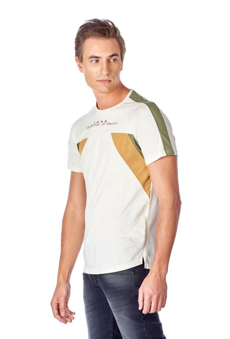 Camiseta-QUEST-Slim-Fit-QUE112190087-87-Crudo-2