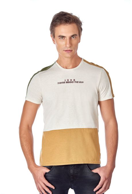 Camiseta-QUEST-Slim-Fit-QUE112190089-87-Crudo-1