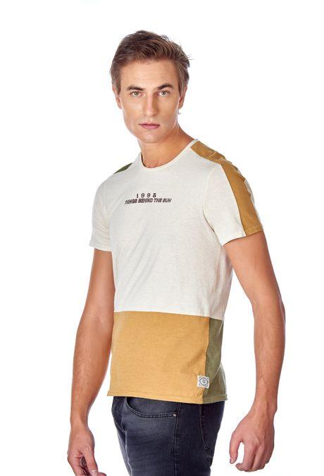 Camiseta-QUEST-Slim-Fit-QUE112190089-87-Crudo-2