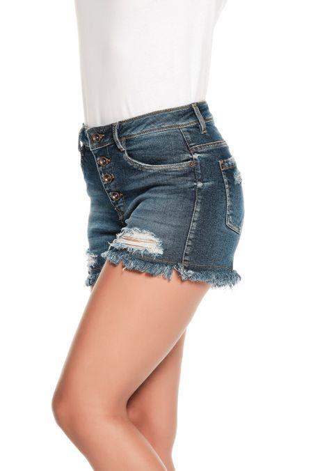 Short-QUEST-Slim-Fit-QUE245190014-15-Azul-Medio-2