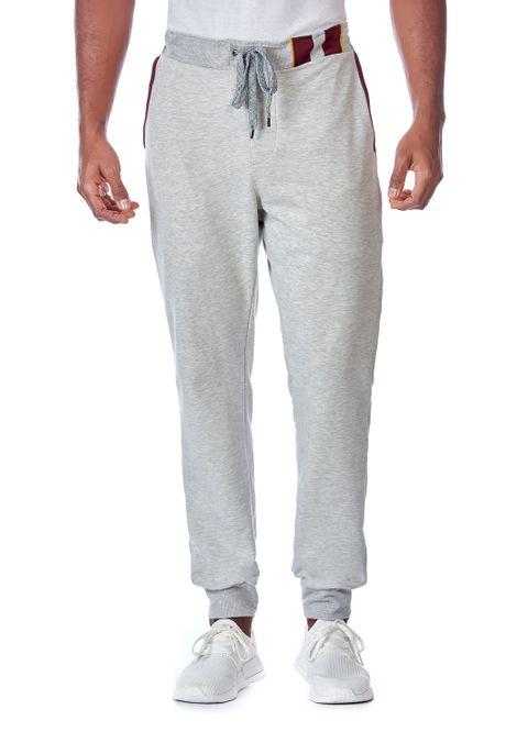 Pantalon-QUEST-Jogg-Fit-QUE109190019-42-Gris-Jaspe-1