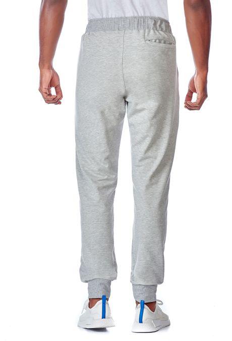 Pantalon-QUEST-Jogg-Fit-QUE109190019-42-Gris-Jaspe-2
