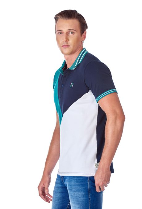 Polo-QUEST-Slim-Fit-QUE162190089-16-Azul-Oscuro-2