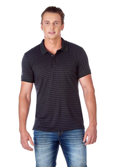 Polo-QUEST-Original-Fit-QUE162190095-19-Negro-1