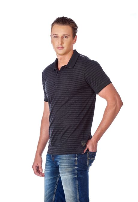 Polo-QUEST-Original-Fit-QUE162190095-19-Negro-2