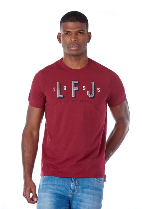 Camiseta-QUEST-Slim-Fit-QUE112190107-37-Vino-Tinto-1