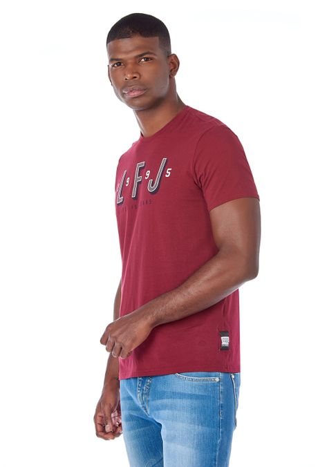 Camiseta-QUEST-Slim-Fit-QUE112190107-37-Vino-Tinto-2