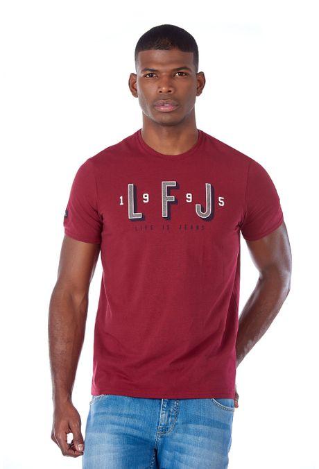Camiseta-QUEST-Slim-Fit-QUE112190107-37-Vino-Tinto-1