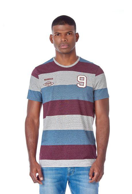 Camiseta-QUEST-Slim-Fit-QUE112190092-37-Vino-Tinto-1