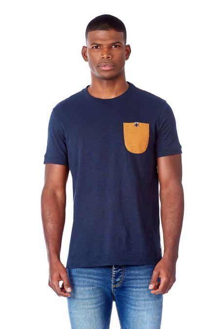 Camiseta-QUEST-Original-Fit-QUE112190108-16-Azul-Oscuro-1