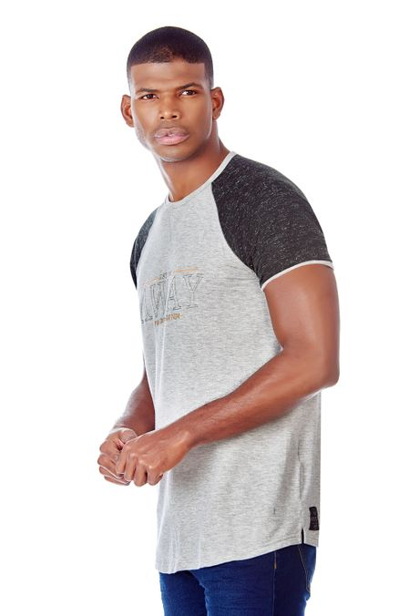 Camiseta-QUEST-Slim-Fit-QUE112190122-42-Gris-Jaspe-2