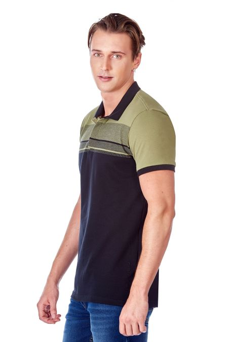 Polo-QUEST-Original-Fit-QUE162190096-123-Verde-Oliva-2
